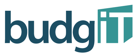 Image result for BudgIT