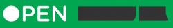 Open Kaduna Logo