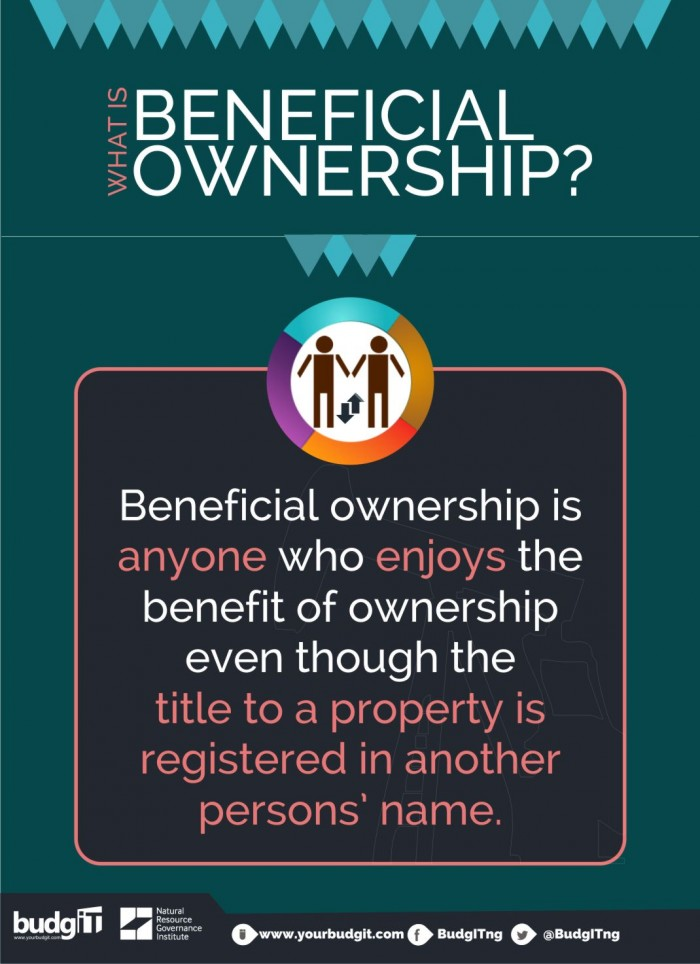 beneficial-ownership1