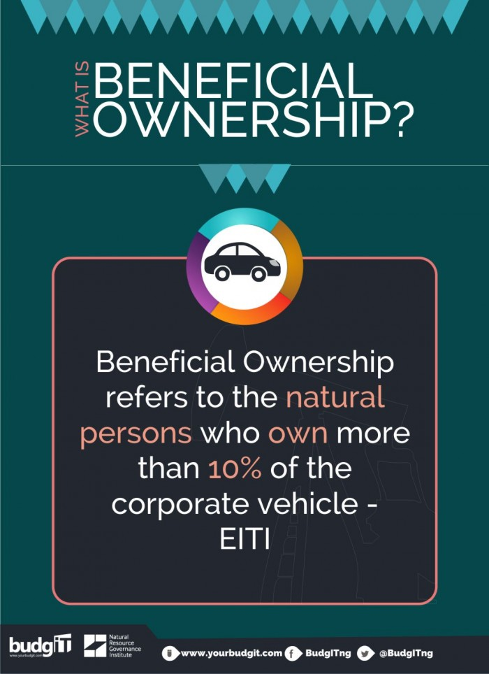 beneficial-ownership4