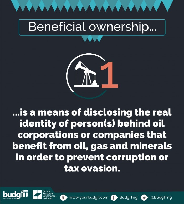 beneficial-ownership5
