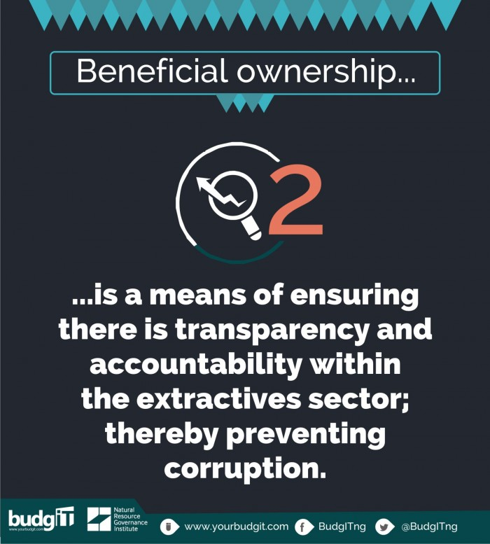 beneficial-ownership6
