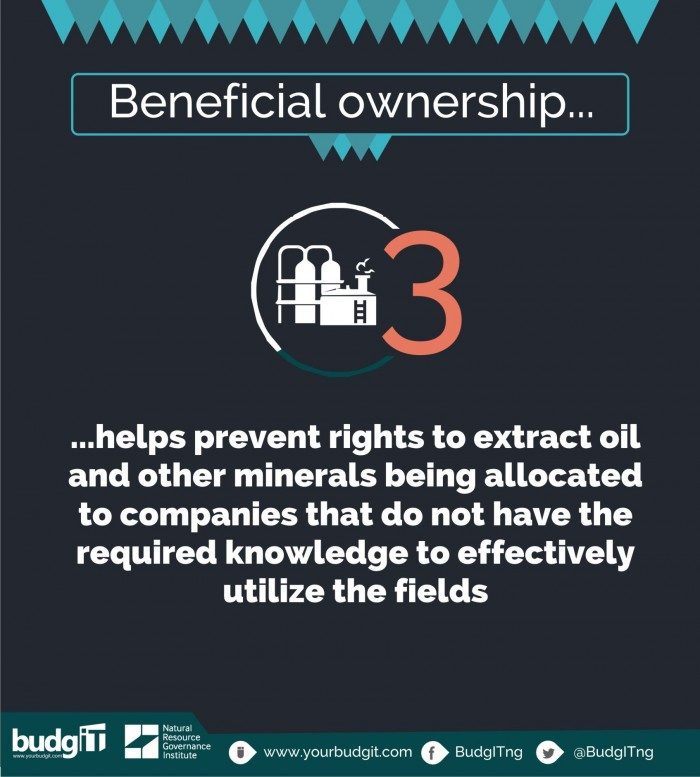 beneficial-ownership7