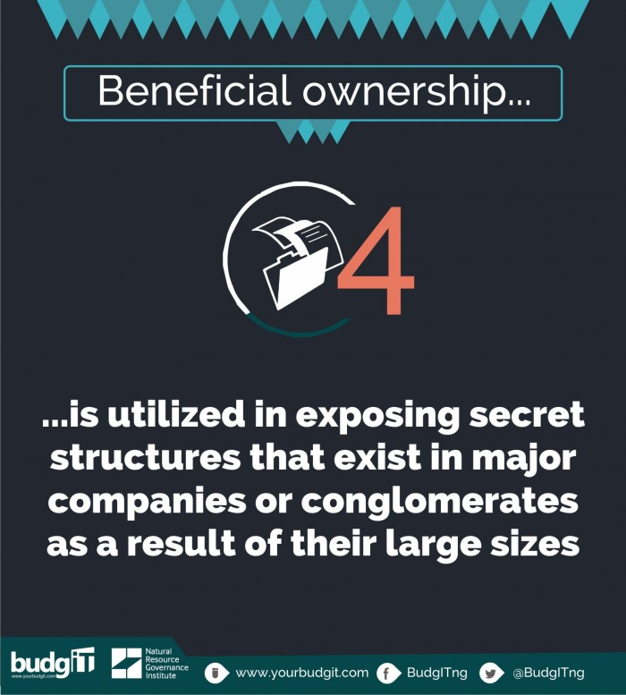 beneficial-ownership8