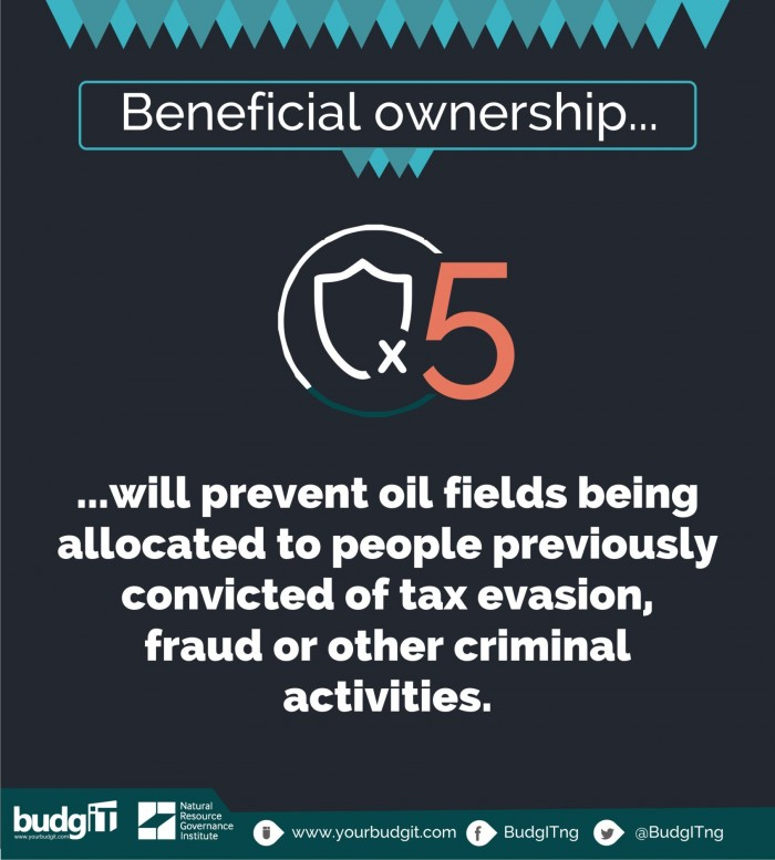 beneficial-ownership9